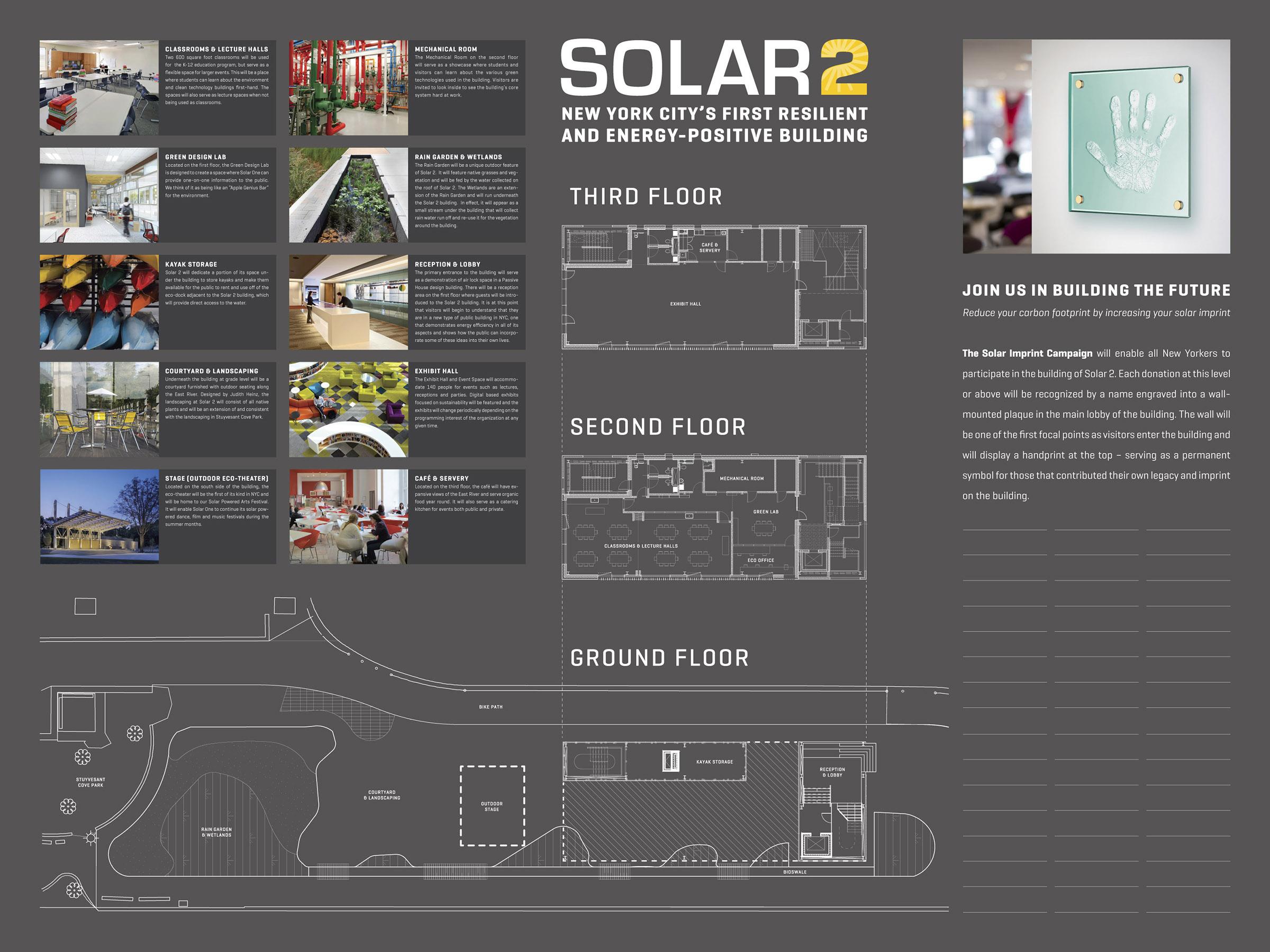 S2.Floor-Plan