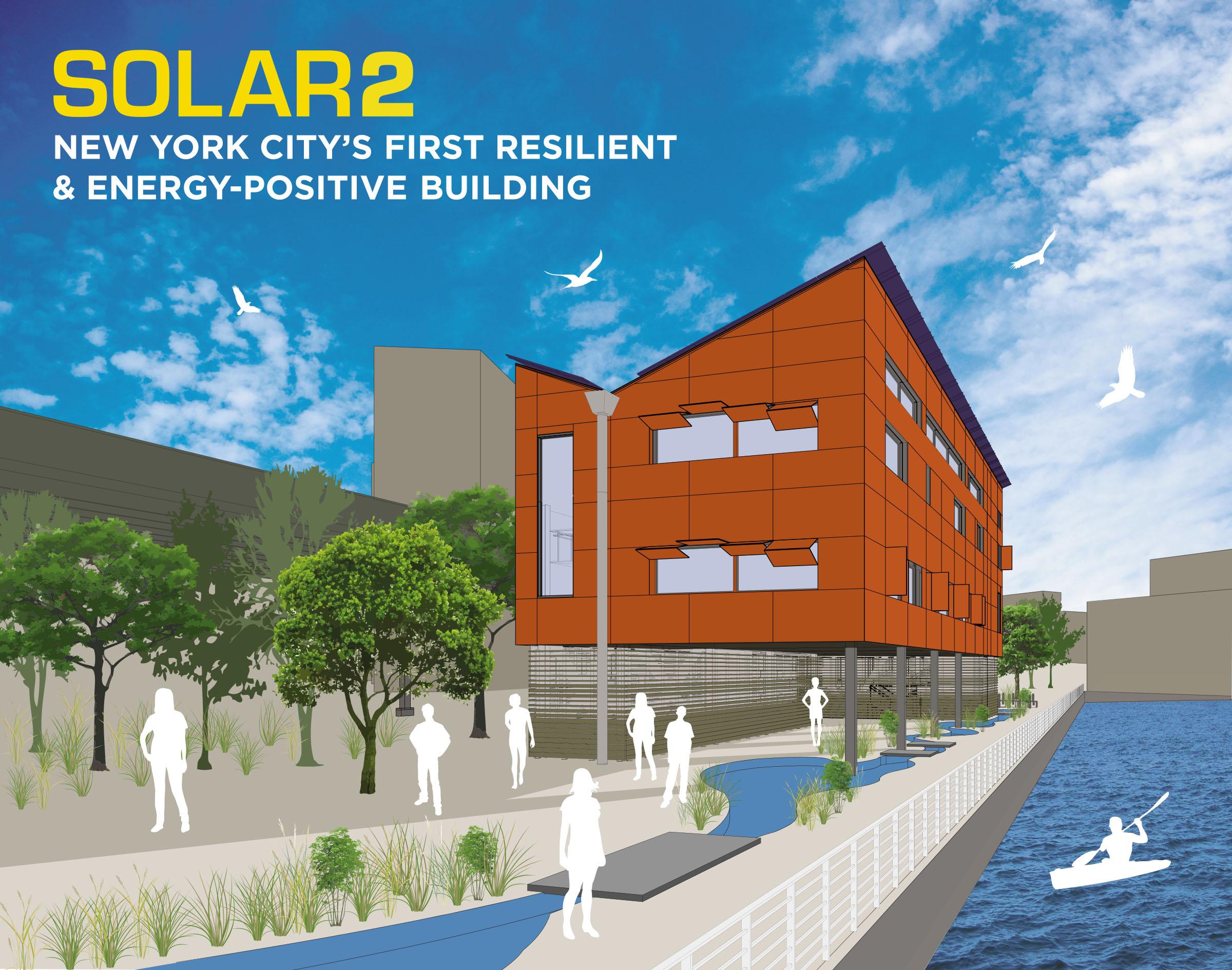 Solar.2_Render.wide