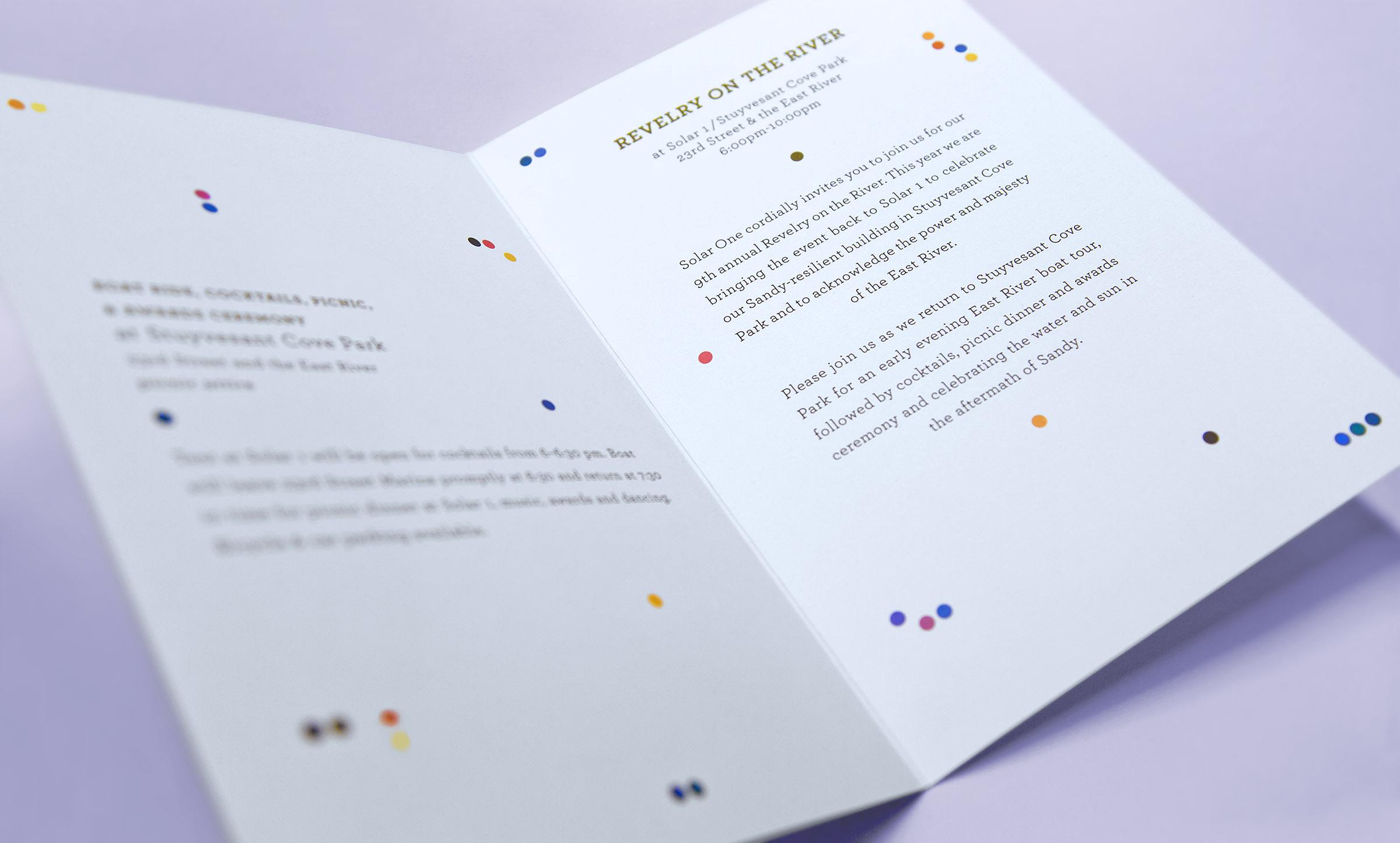 confetti.card