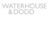 waterhousedodd