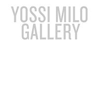 yossi